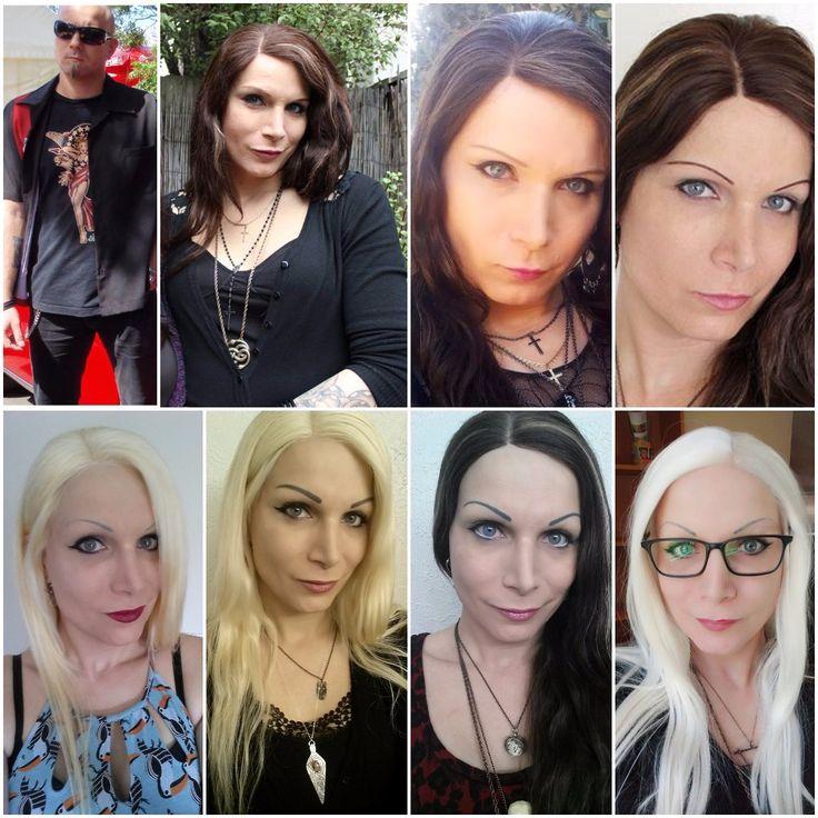 Transgender transition pictures-8710