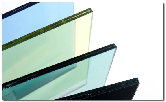 laminated glass windows - photo #15