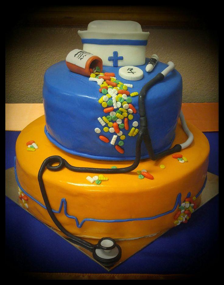 Cake Decorating Arlington Texas
