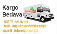 Afrodizyak Erkek ve Bayan ürünler satışı çeşitleri faydaları kullanımı LokmanAVM.com da http://www.lokmanavm.com/K36,afrodizyak-erkek-bayan.htm