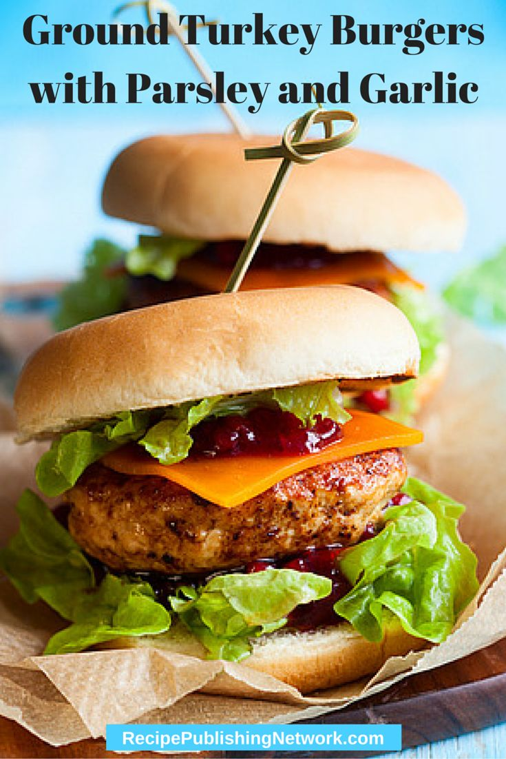 If you're a major turkey fan you have to try my special recipe for turkey burgers now the list of ingredients may seem slightly unusual but I have tested and perfected the addition of some less come items.