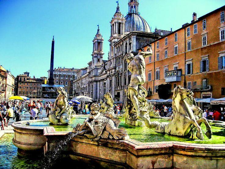 Emilia Romagna Gurme Seyahati, Emilia Romagna, İtalya #italy #gourmet #taste #tasting #wine #cheese #pasta #delicious #slowfood #balsemico #food #ambiance #nature #vineyard #sky #cool #stylish #travel #boutique #hotel #chic #sun #rain