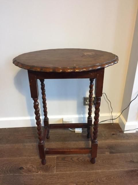 44 Best American Colonial Furniture Images On Pinterest