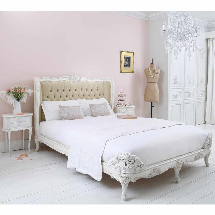 30 best Velvet French Bedroom Furniture images on Pinterest ...