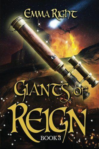 Giants of Reign: Young Adult/ Middle Grade Adventure Fant... https://www.amazon.com/dp/153968508X/ref=cm_sw_r_pi_dp_x_LRd9ybP08ZHG8