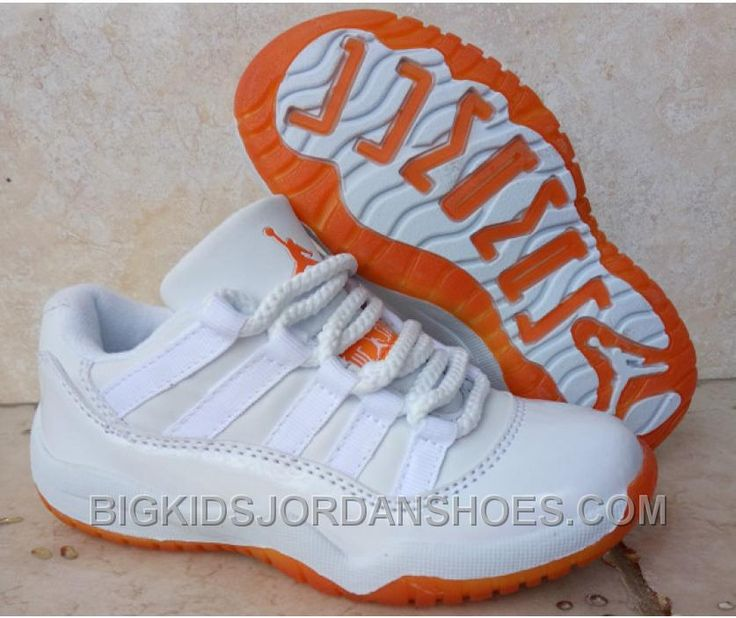 "http://www.bigkidsjordanshoes.com/discount-kids-air-jordan-11-low-citrus-basketball-shoes.html DISCOUNT KIDS AIR JORDAN 11 LOW ""CITRUS"" BASKETBALL SHOES : $85.00"