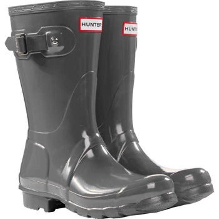 17 best ideas about Cheap Hunter Boots on Pinterest | Cheap hunter ...