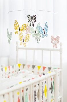 Littlephant_butterfly_mobile_bed1-233x350