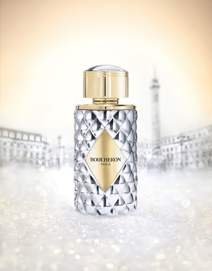 https://i.pinimg.com/736x/7e/ce/58/7ece585fe20e5fd9820a55625a2045b8--paris-perfume-place-vend%C3%B4me.jpg