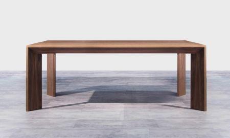 jídelní stůl SWORD