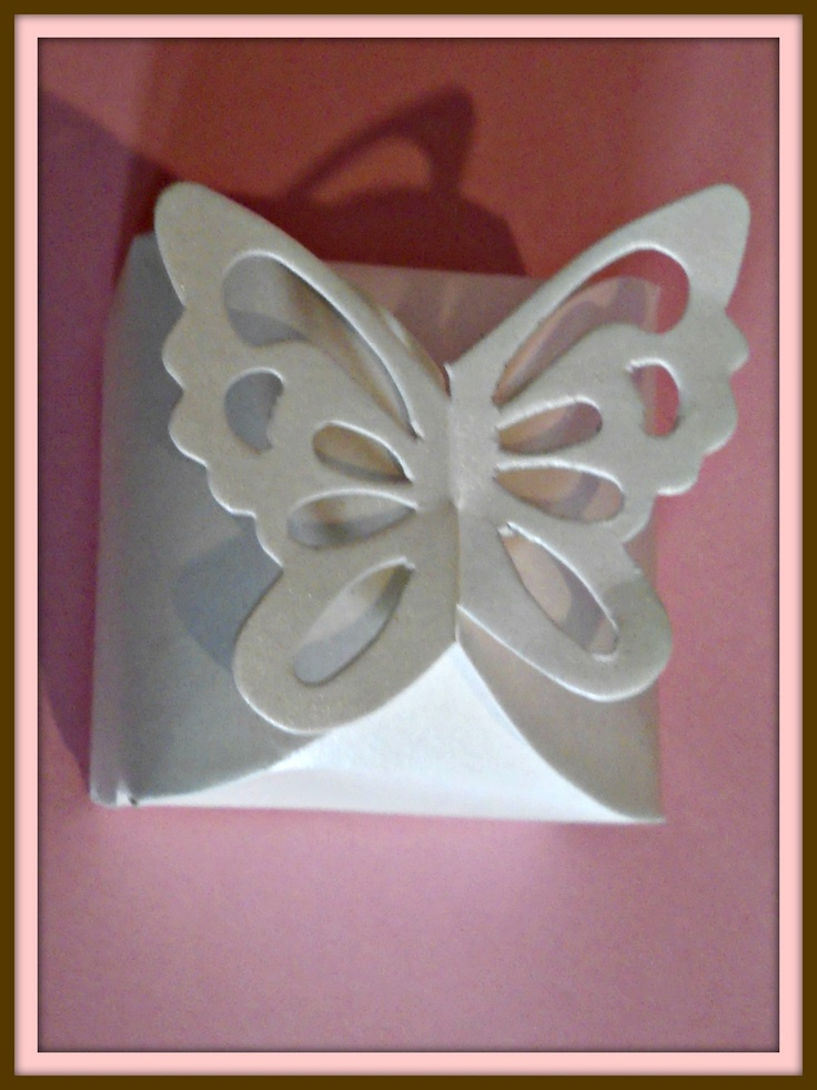 Butterfly Wedding www.torteamorefantasia.com