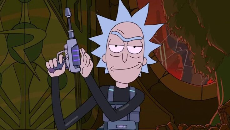 Rick and Morty Season 3 Episode 2 premieres tonight. Here's how to watch S03E02 online for free, as it airs, whether you have cable or not.