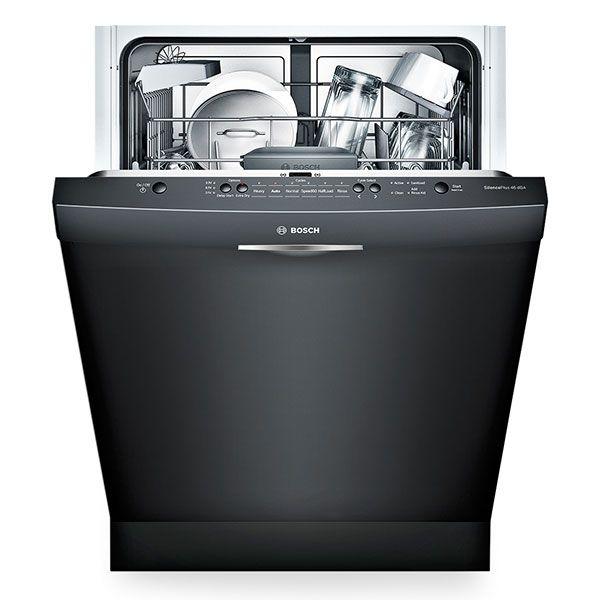 best 25 quiet dishwashers ideas on pinterest dishwasher. Black Bedroom Furniture Sets. Home Design Ideas