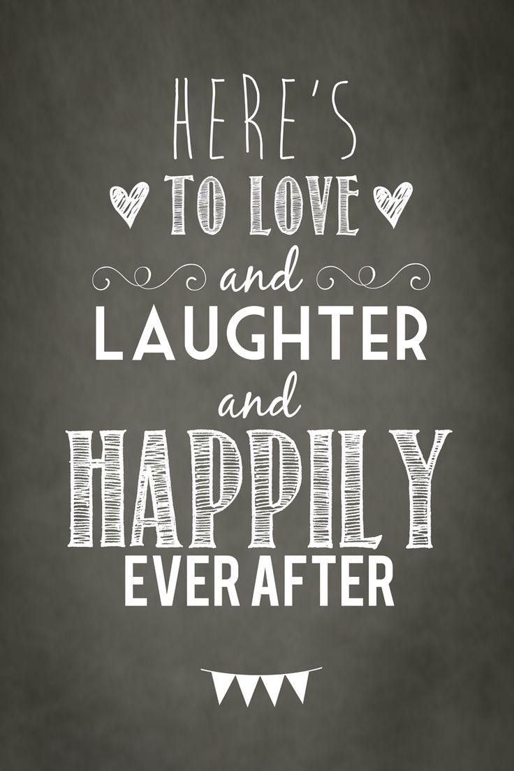 Love Quotes For Him On Your Wedding Day : Wedding Quotes on Pinterest Wedding love quotes, Wedding day quotes ...