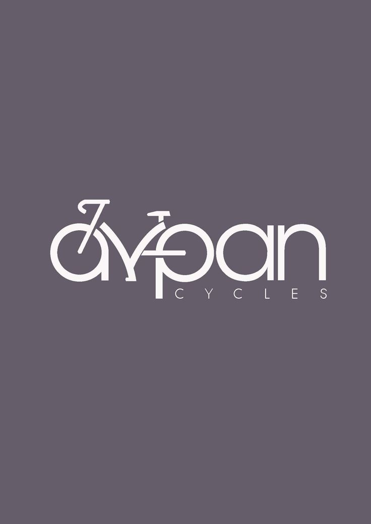 Arpan Cycles - design