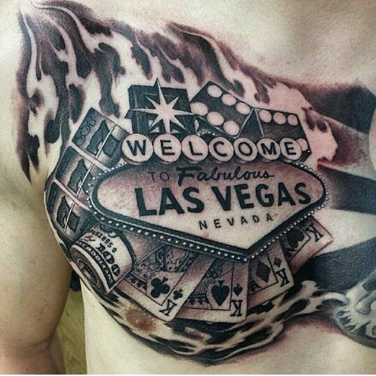 531 best inked life images on pinterest life new for Clean rock one tattoos