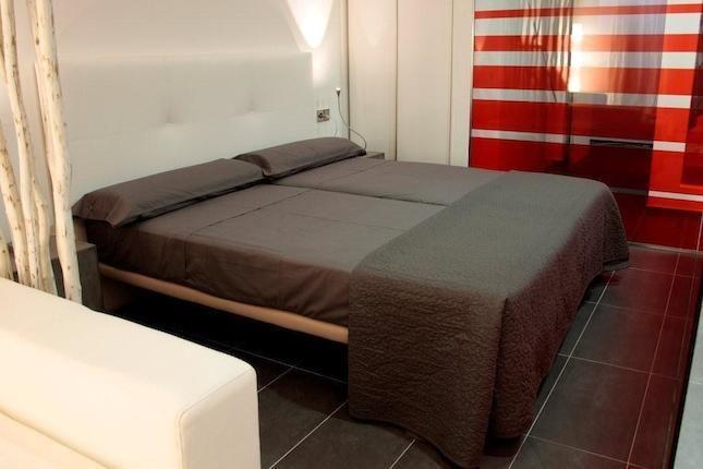 Studio for sale in Ibiza, Eivissa, Ibiza, Balearic Islands, Spain -             Fixed price        €326,000