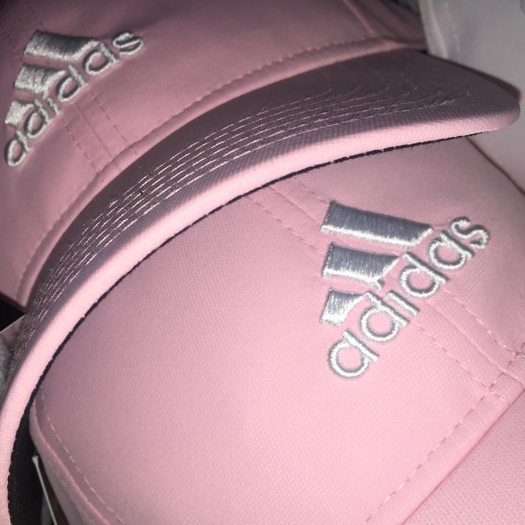 adidas shoes 2016 for girls tumblr. adidas or nike ? shoes 2016 for girls tumblr o