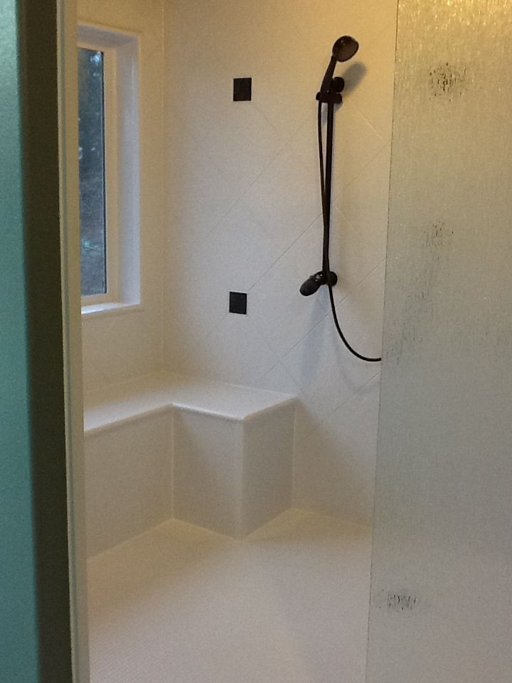 58 Best Bath Fitter Bath Remodel Images On Pinterest