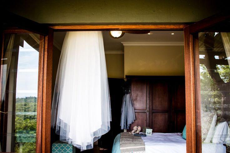 Claire & Matt's wedding at The Hilton Bush Lodge http://www.thehiltonbushlodge.co.za/luxury-weddings/
