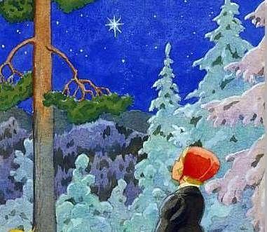A Polar Bear's Tale: Rudolf Koivu (1880-1946)