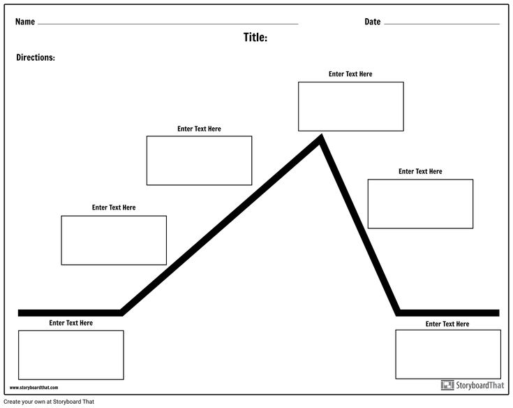 Diagram Fishbone Diagram Teaching Template Full Version Hd Quality Teaching Template Spine Diagramm Lacantinadeipescatori It