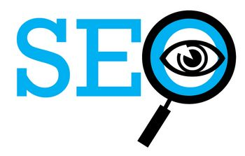 What is SEO about