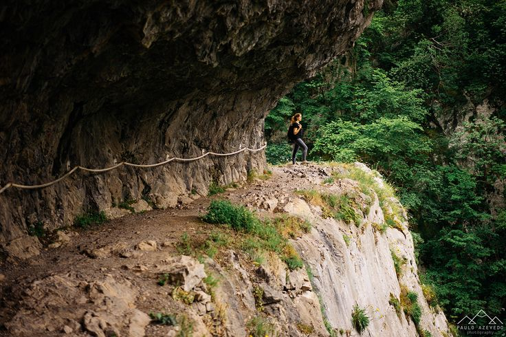 Blogue de viagens e fotografia para todos os que gostam de andar à solta pelo mundo, por Paulo Azevedo e Sofia Cruz.