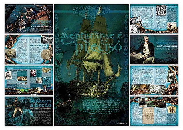 tarih-dergisi-sayfa-duzeni-35