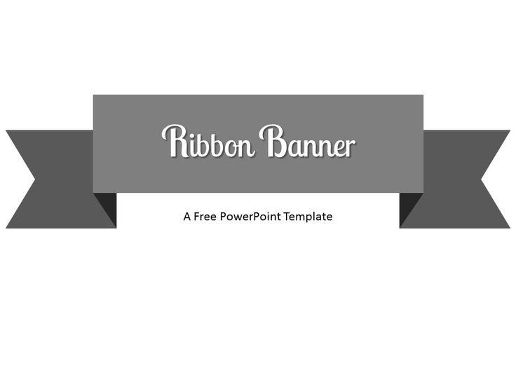 7 besten Clean PowerPoint Templates Bilder auf Pinterest | Band ...