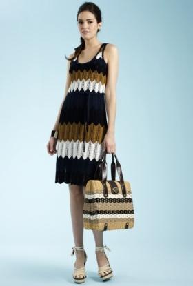 Trina Turk Colet Dress