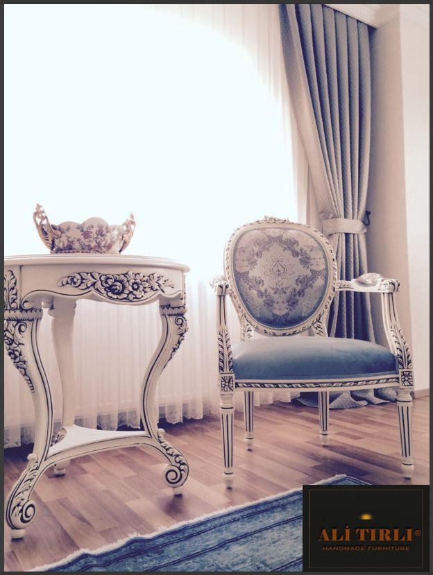 #alitirli #architecture #homedecor #mimarlik #berjer #livingroomdecor #bergere #home #masko #textiles #evtekstili #fabric #homeinterior #interiors #classic #furniture #evdekorasyonu #mobsad #mobilya #perde #klasikmobilya #dolapderemobilyacilarcarsisi #mobder #mobiliumavm #decorative #florya #luxury #interiordesign #modesa #modoko