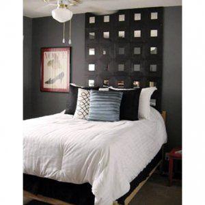 13 best Camera da letto Ikea hackers bedroom images on Pinterest ...