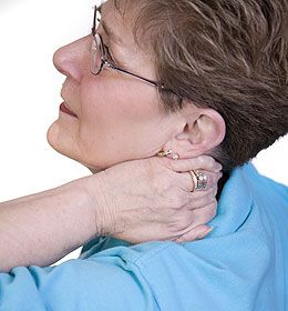 A fibromyalgia krónikus, a mindennapi életvitelt jelentősen megnehezítő betegség, amely testszerte jelentkező fájdalommal, izommerevséggel és izomgyengeséggel valamint az inak és ízületek működési zavarával jár. Leggyakrabban a 35-55 éves nők körében figyelhető meg.