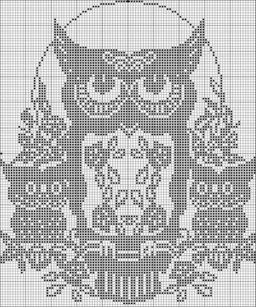 f55a2b8c2aa6f34a9a4e785ccf104f62.jpg (500×600)