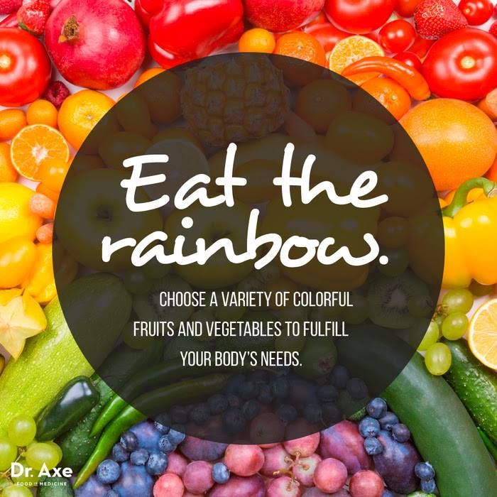 Image result for quotes about eating your veggies
