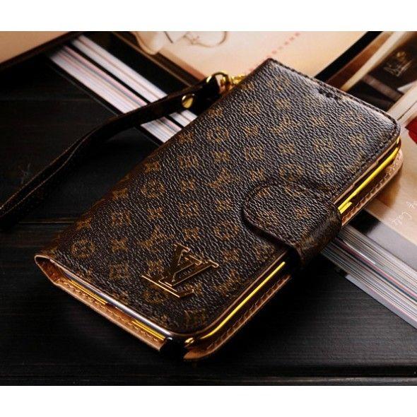 Louis Vuitton iPhone 6 plus Cases