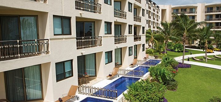 49 best images about dreams riviera cancun resort and spa - Cancun 2 bedroom suites all inclusive ...