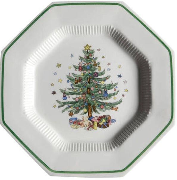 Pin By Paula Papadopoulo On Christmas China Patterns