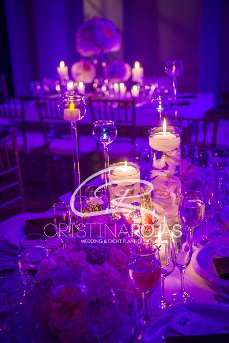#cristinarojas #weddingday #bodas #novios #amor #sueños #flores #design #weddingdesigner #haciendas #CRWedding #decoración #ambientacion #events #bodas #colombia #destinos #cristina+personal #produccion #musica #fotografia #exclusividad #maspersonal # Cristina Rojas + Personal https://www.instagram.com/cristinarojasevents/