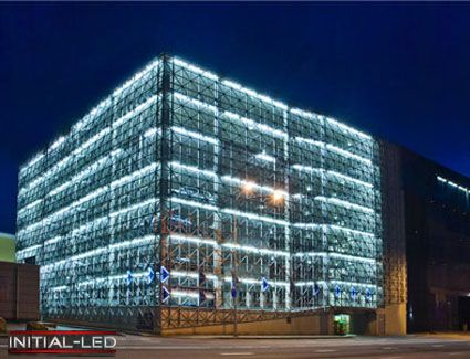 121 best commercial industrial lighting images on pinterest and canada initial leds tubes are available everywhere and come with a warranty mozeypictures Image collections