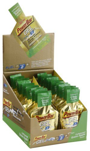 POWERBAR Gel - 41g (Box of 24) has been published at http://www.discounted-vitamins-minerals-supplements.info/2012/03/17/powerbar-gel-41g-box-of-24-2/