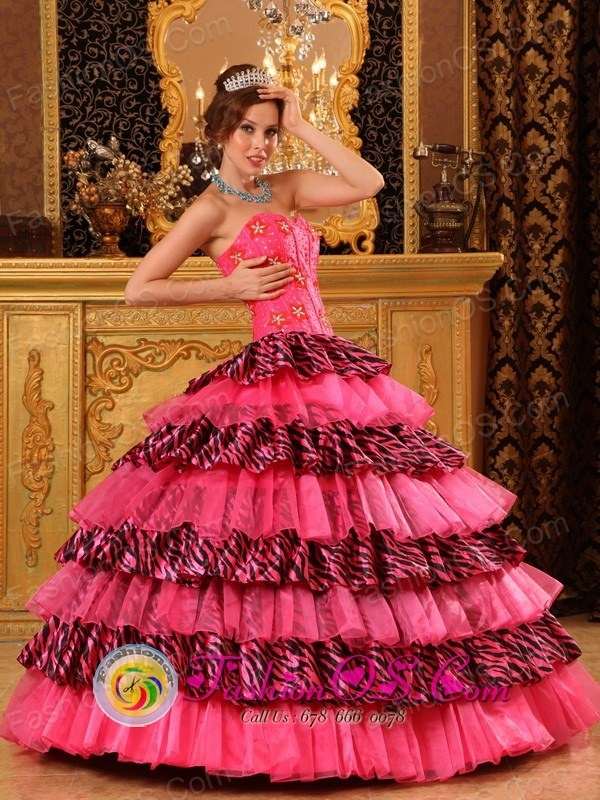 http://www.fashionor.com/The-Most-Popular-Quinceanera-Dresses-c-37.html  2013 2018 Quinceanera gown dresses in Port Richey    2013 2018 Quinceanera gown dresses in Port Richey    2013 2018 Quinceanera gown dresses in Port Richey