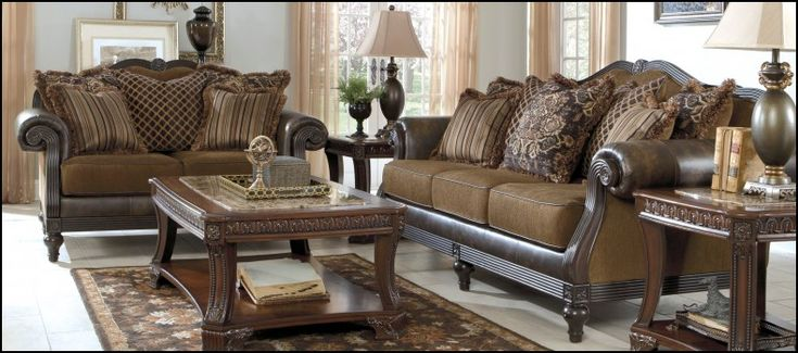 Prices Of ashley Furniture sofas