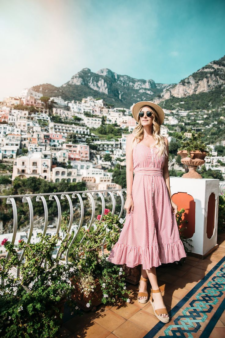 Best 25 Travel Wear Ideas On Pinterest Cute Airport Outfit Travel Outfits And Airplane