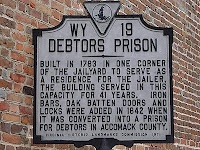 The massive government debts that must be repaid directly into the hands of the Federal Reserve-led banking cabal must lead us to an inescapable conclusion: more money is to be made from slavery in the United States, than from freedom.