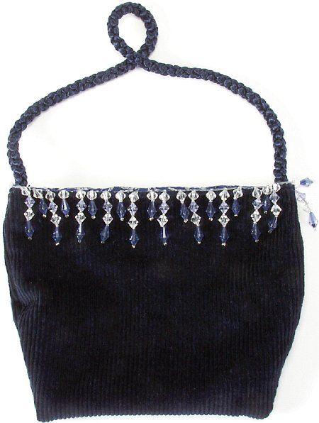 Beadette Handbag