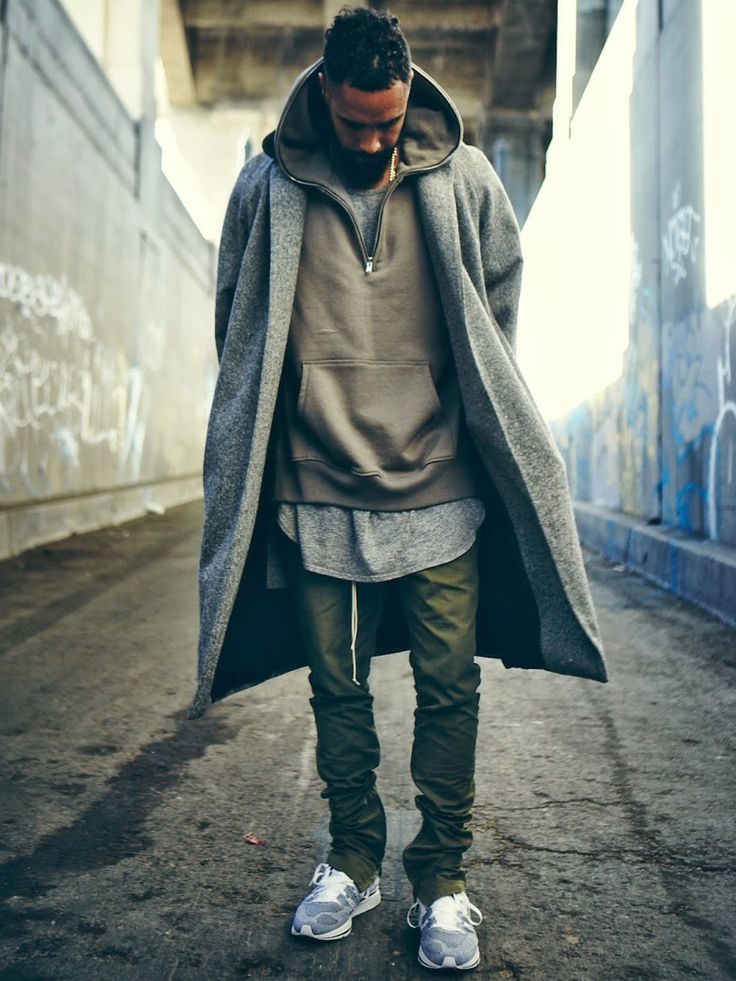 Hervorragend 12 best Menswear and Streetwear images on Pinterest | Clothing  OE27