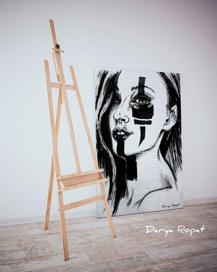 "Check out my @Behance project: ""My ART"" https://www.behance.net/gallery/45324225/My-ART"