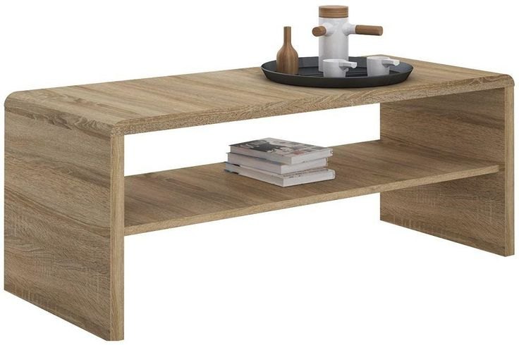 Dimensions W 100cm x H 40cm x D 40cm Assembly Flat Packed Tv Unit In Sonama Oaka proposal for the followers of the latest trends. The heat and scratch resistant